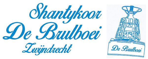 Logo_groen